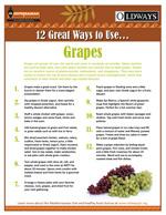 12ways Grapes-thumb.jpg