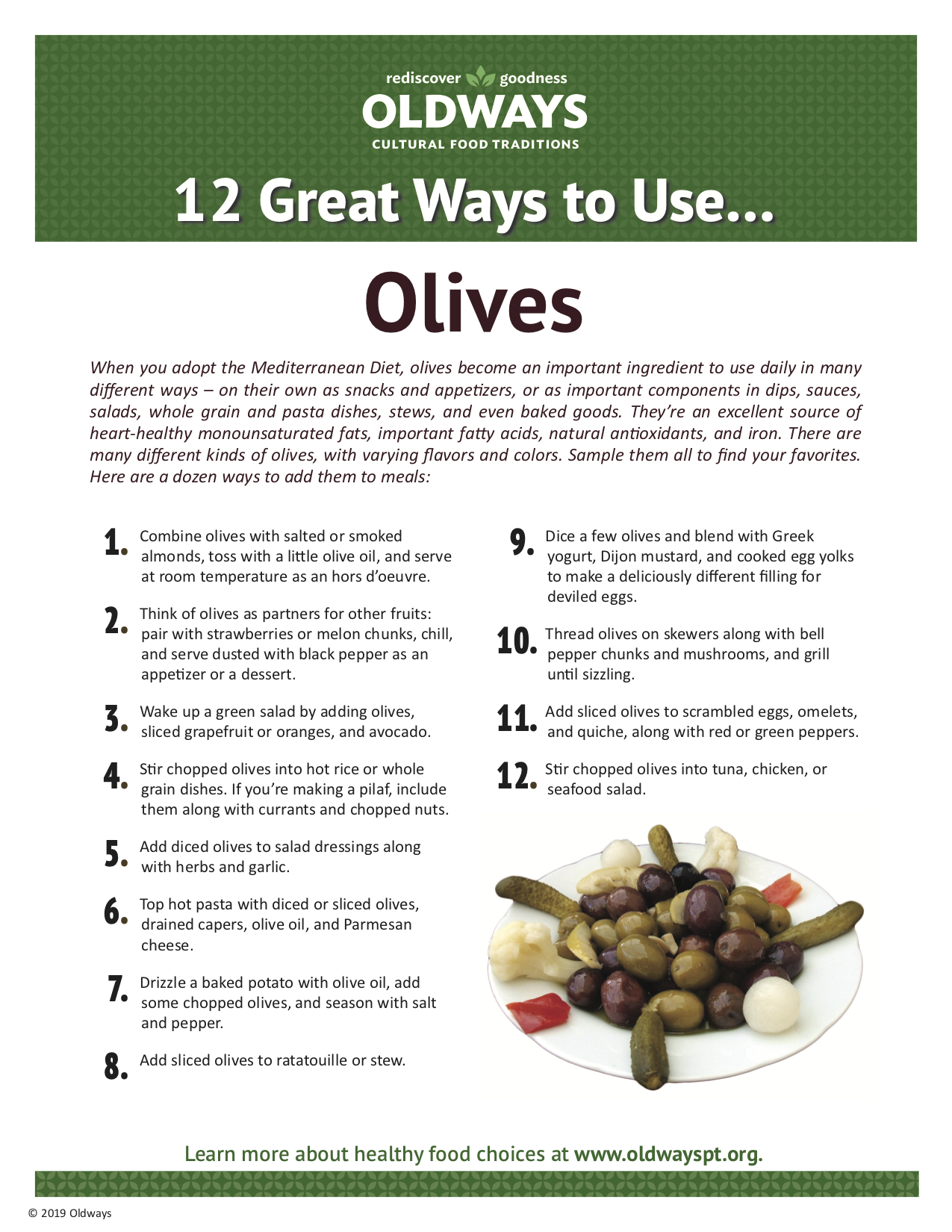 12ways_olives.png