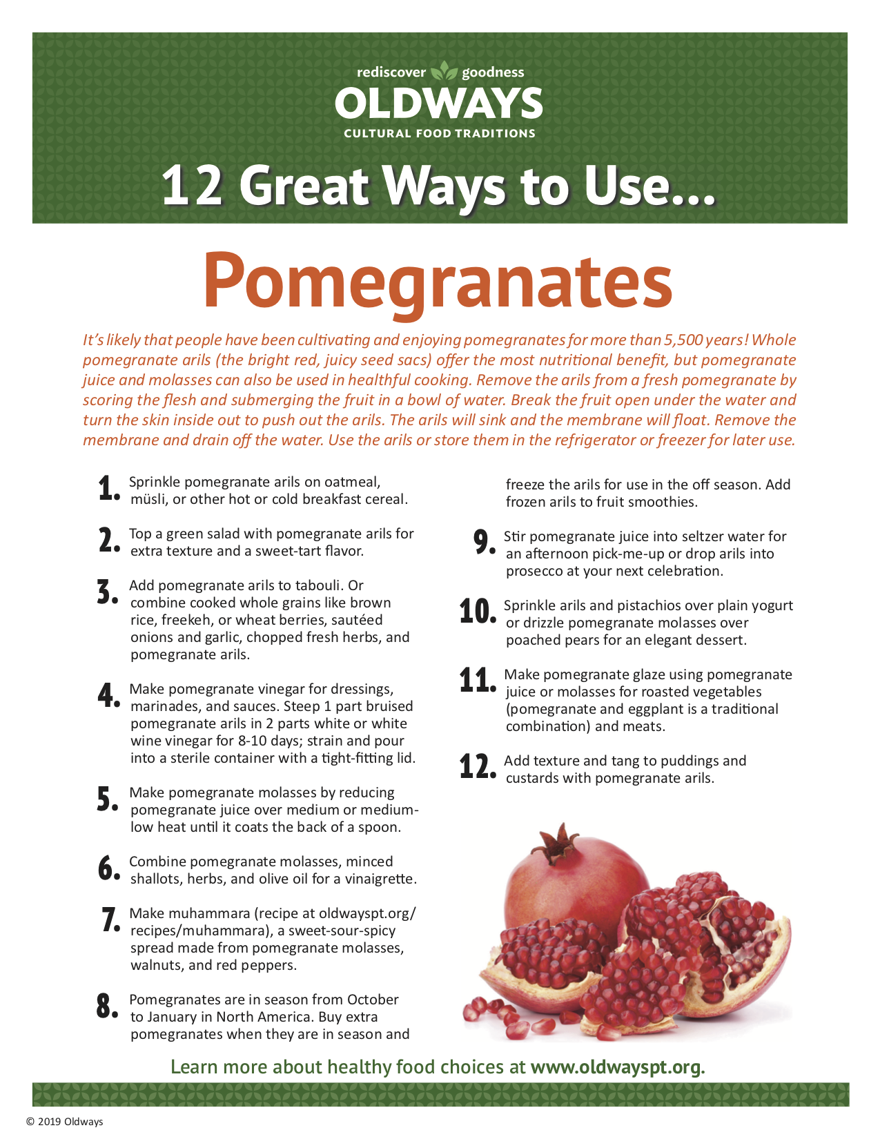 12ways_pomegranates.png