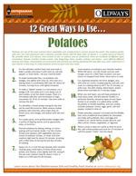 12ways Potato%281%29.jpg