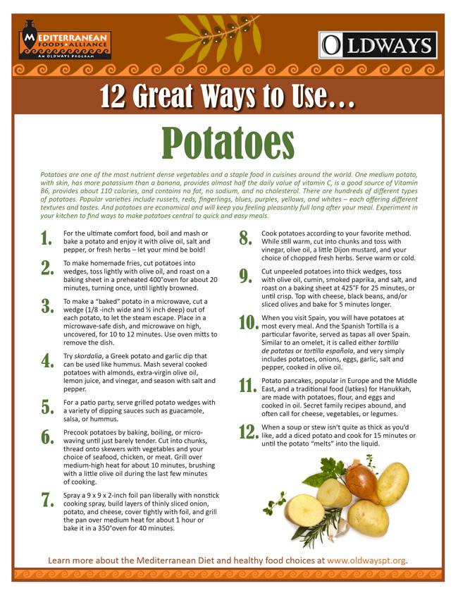 12ways Potato.jpg