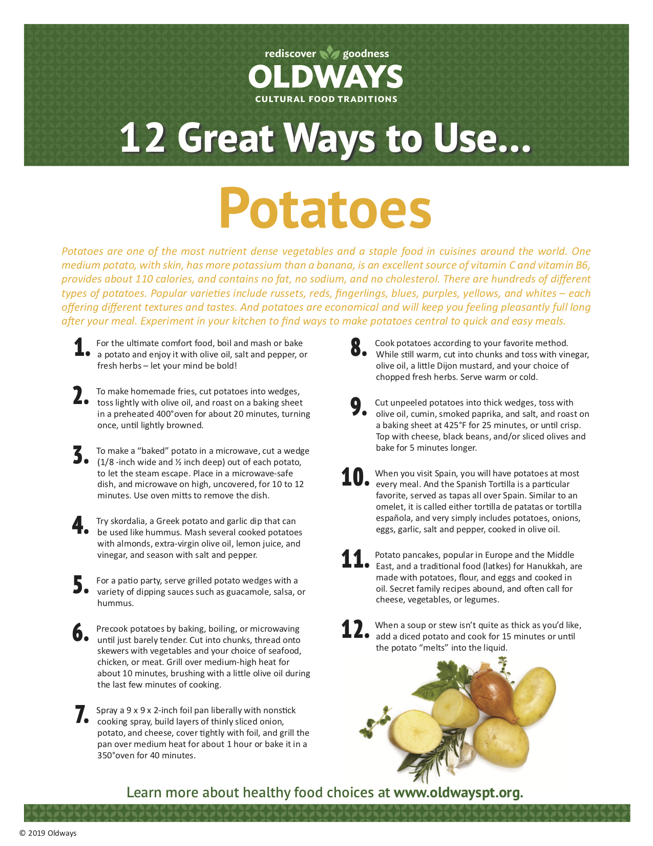 12ways_potatoes.png