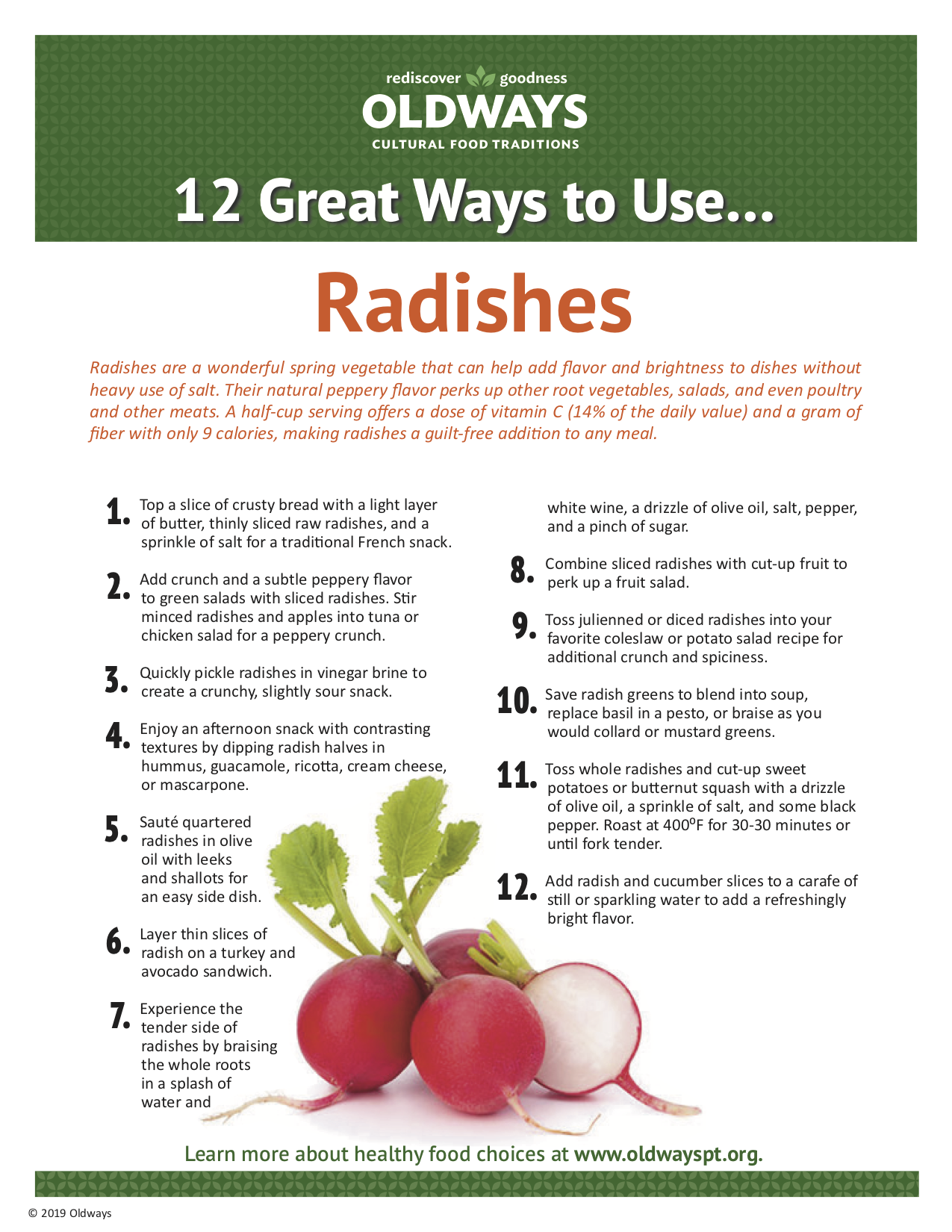 12ways_radishes.png