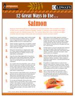 12ways Salmon-thumb.jpg