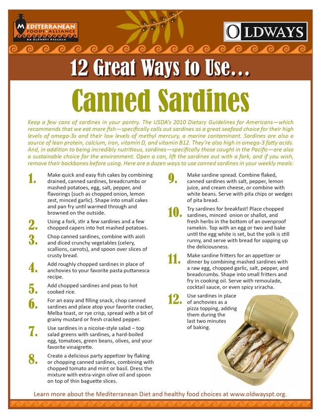 12ways Sardines%281%29.jpg