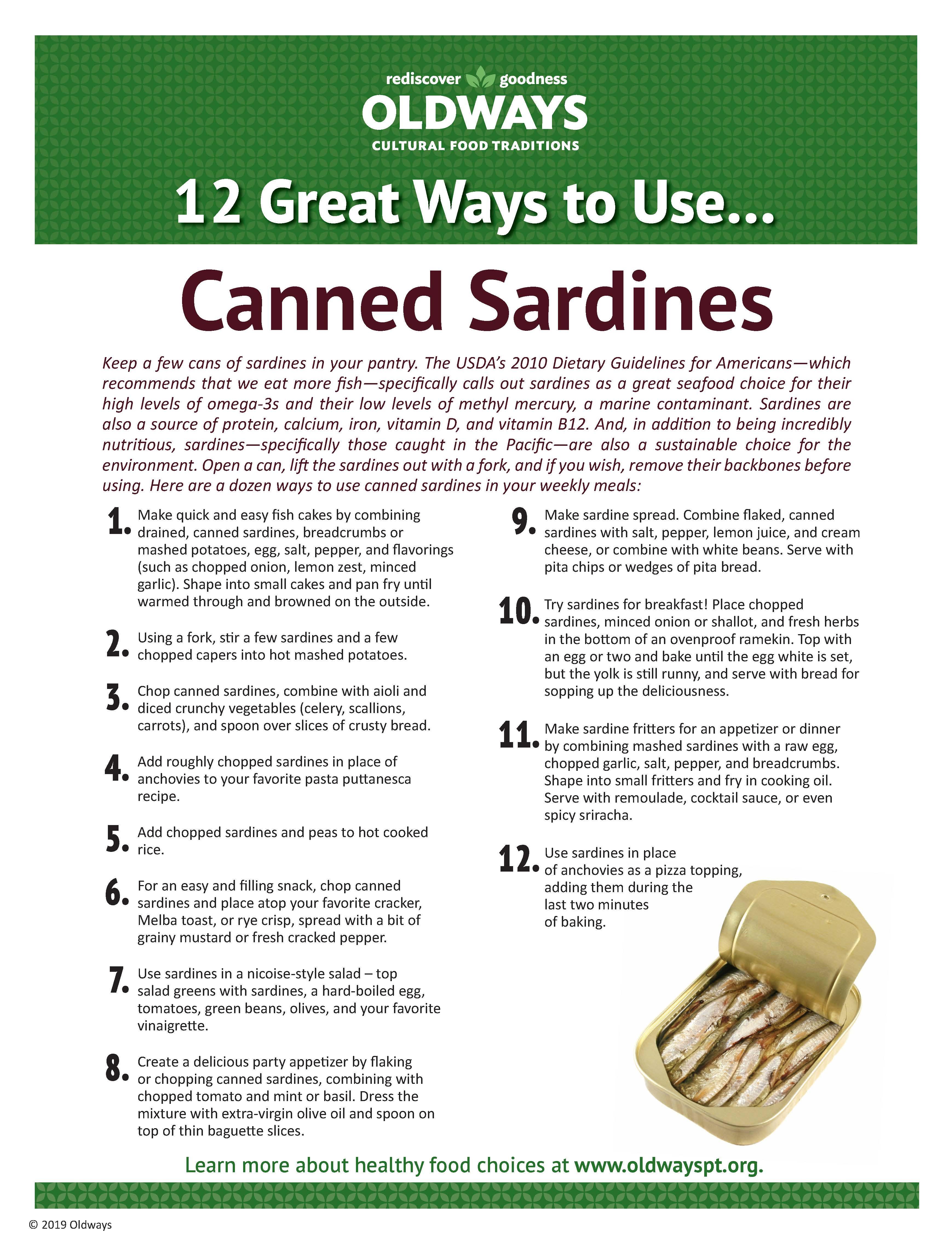 12ways_sardines.jpg