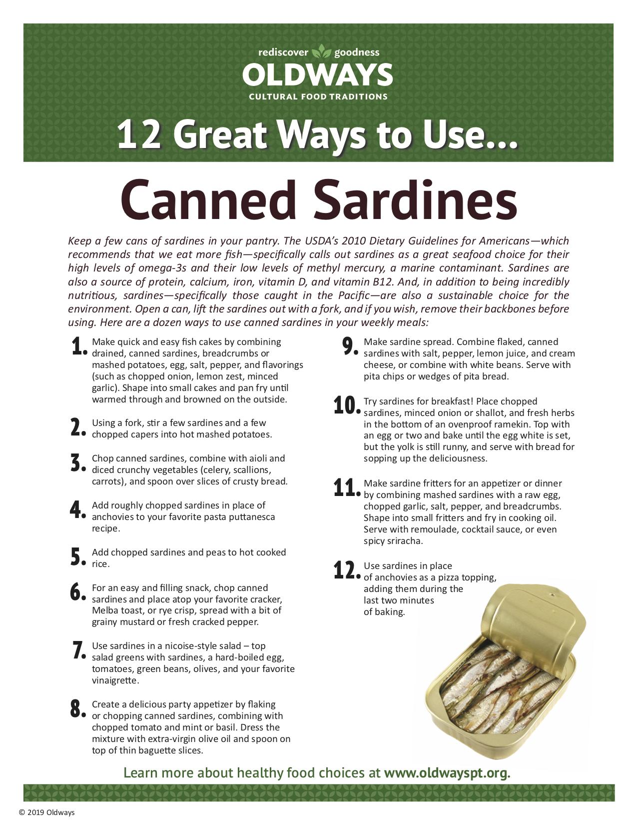 12ways_sardines.png