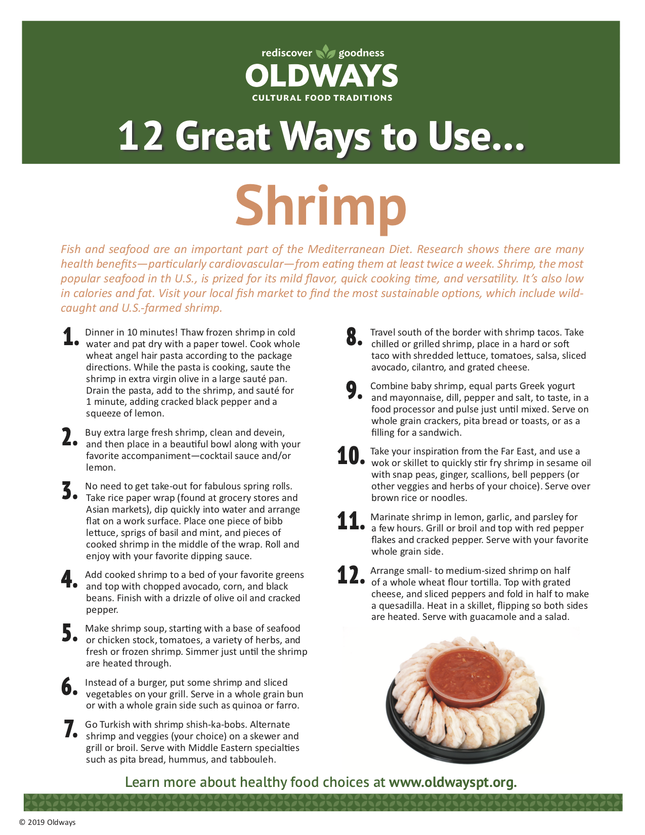 12ways_shrimp.png