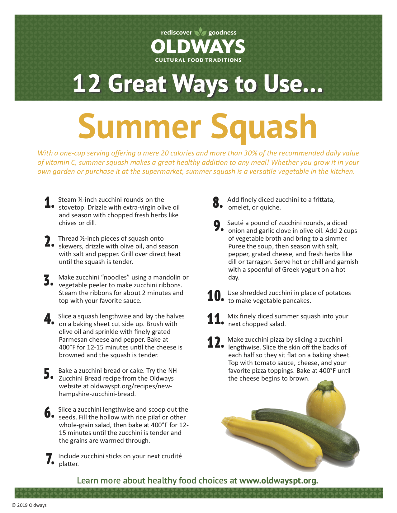 12ways_summer_squash.png