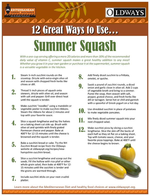 12ways SummersquashFORWEB.jpg