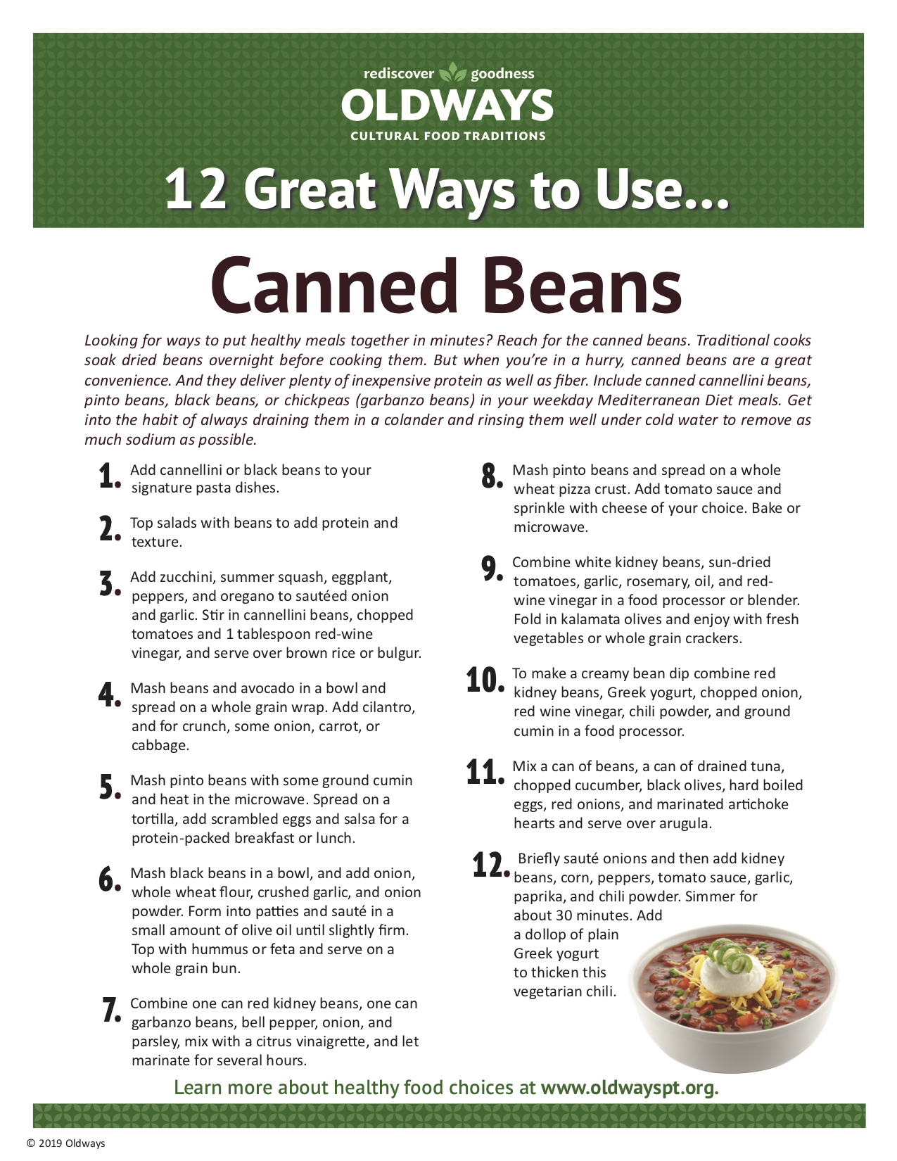 12ways_to_canned_beans.png