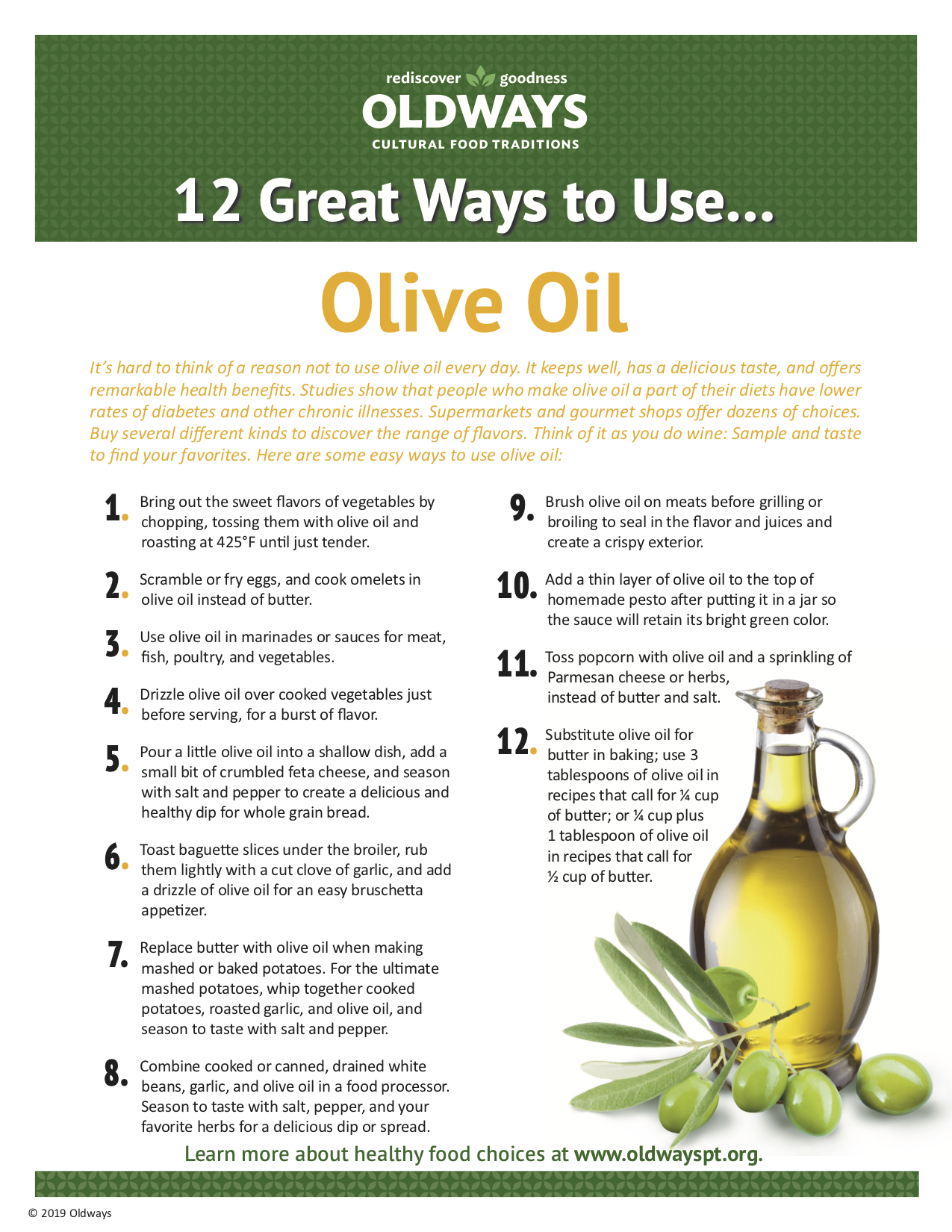 12ways_to_olive_oil.png