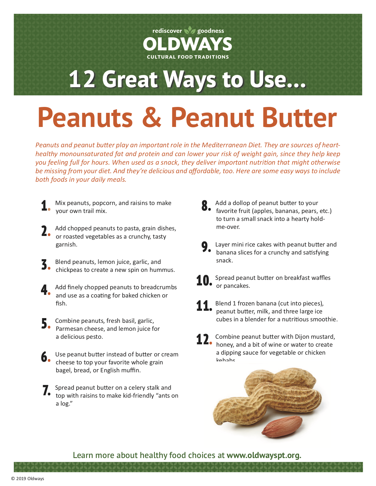 12ways_to_peanuts.png