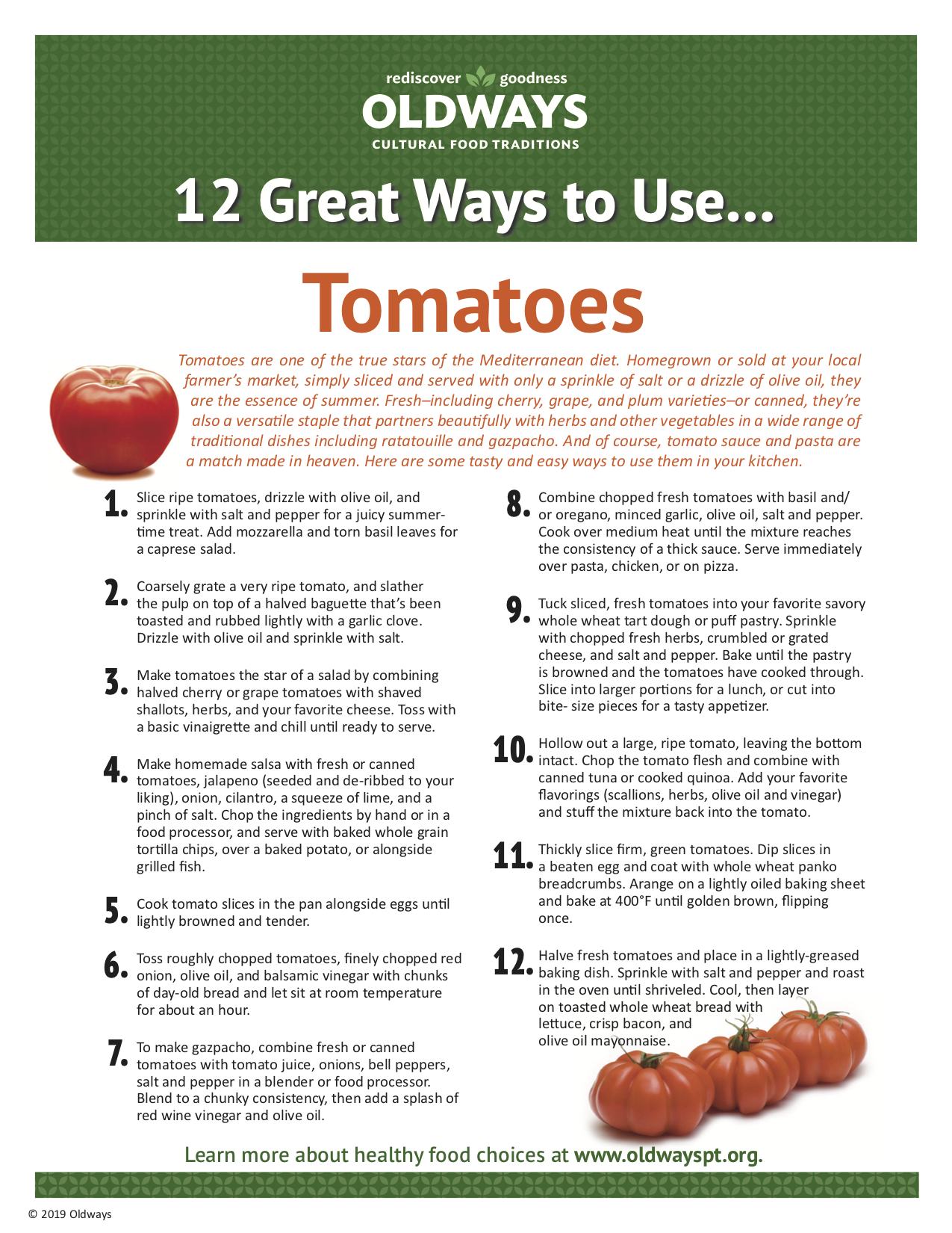 12ways_tomatoes (3).png