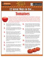 12ways Tomatoes.jpg
