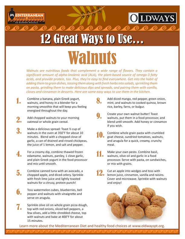 12ways Walnuts.jpg