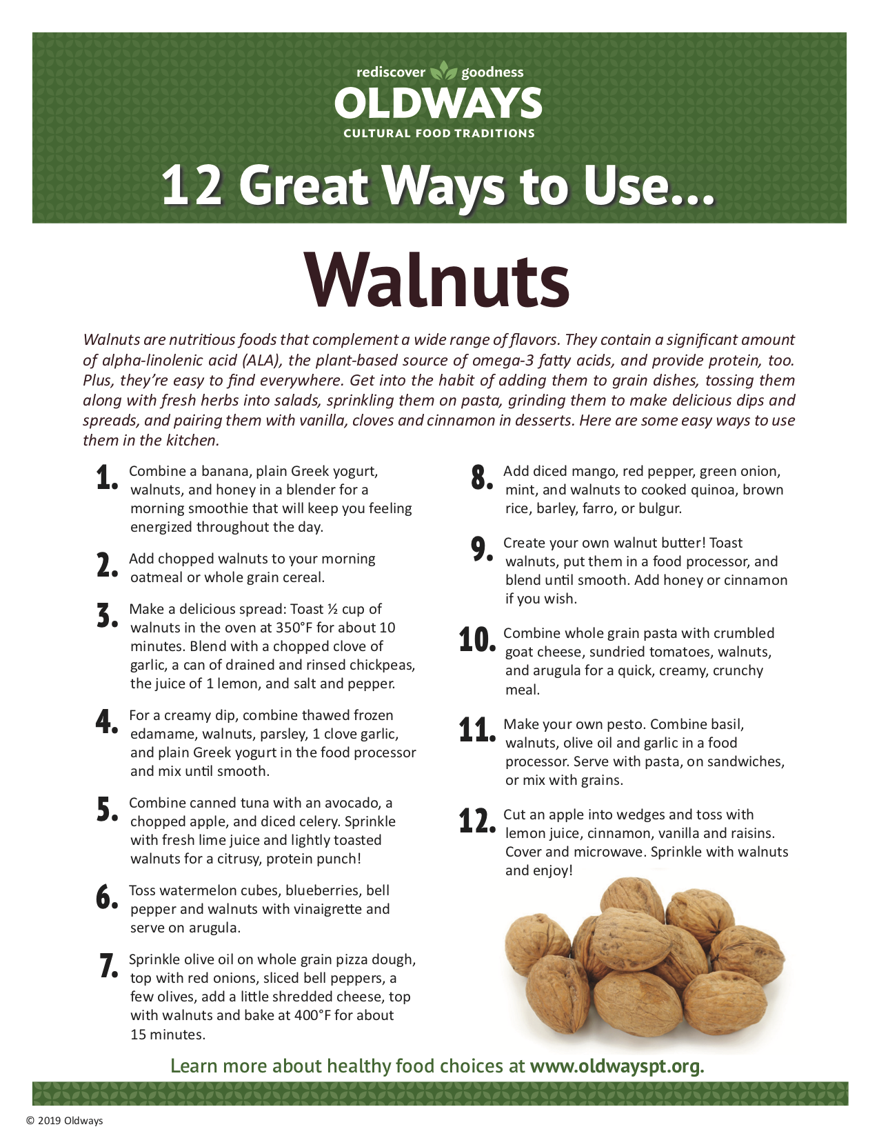 12ways_walnuts.png