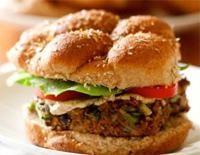 1308 Burger.jpg