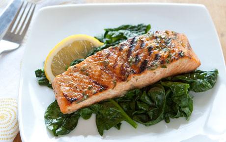 1510 Salmon With Lemon Butter.jpg