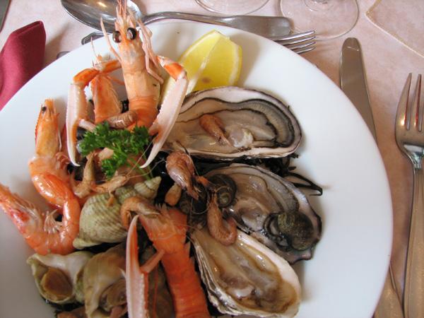 1 Seafoodadlbaie.jpg