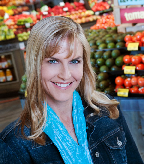 how to run a successful supermarket