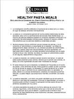 2015-pasta-consensus.jpg