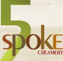 5 spoke.jpg