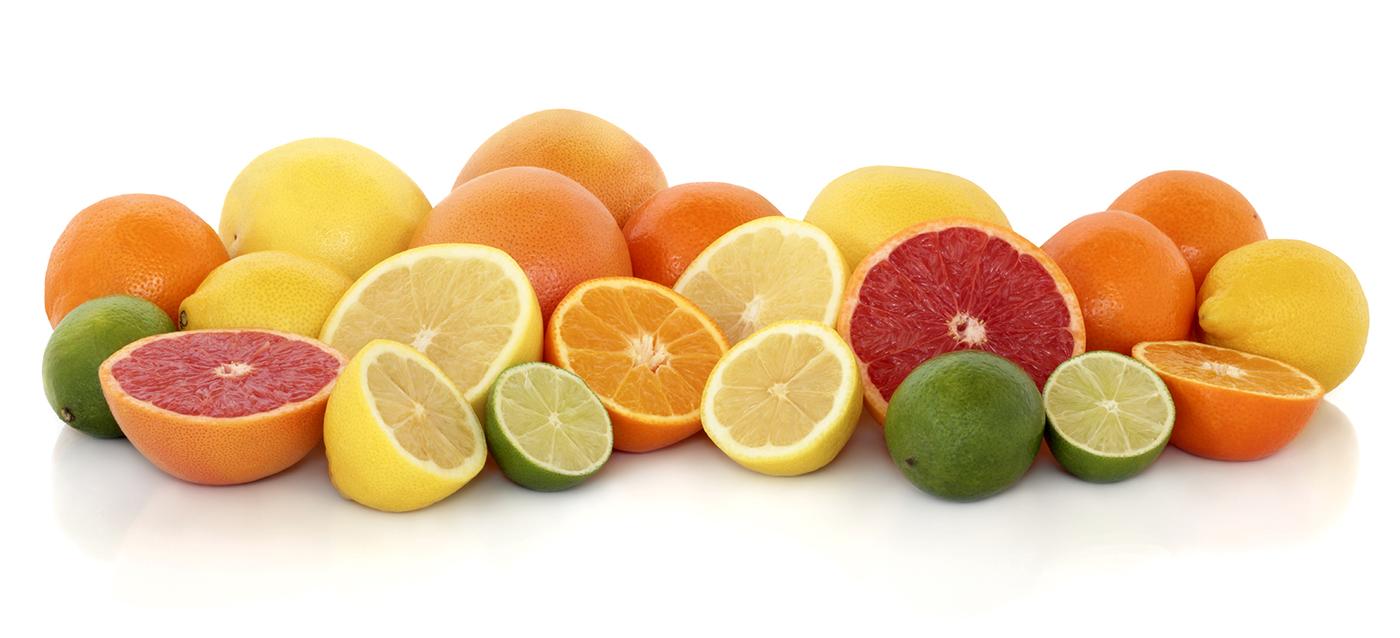 7-1_Citrus.jpg