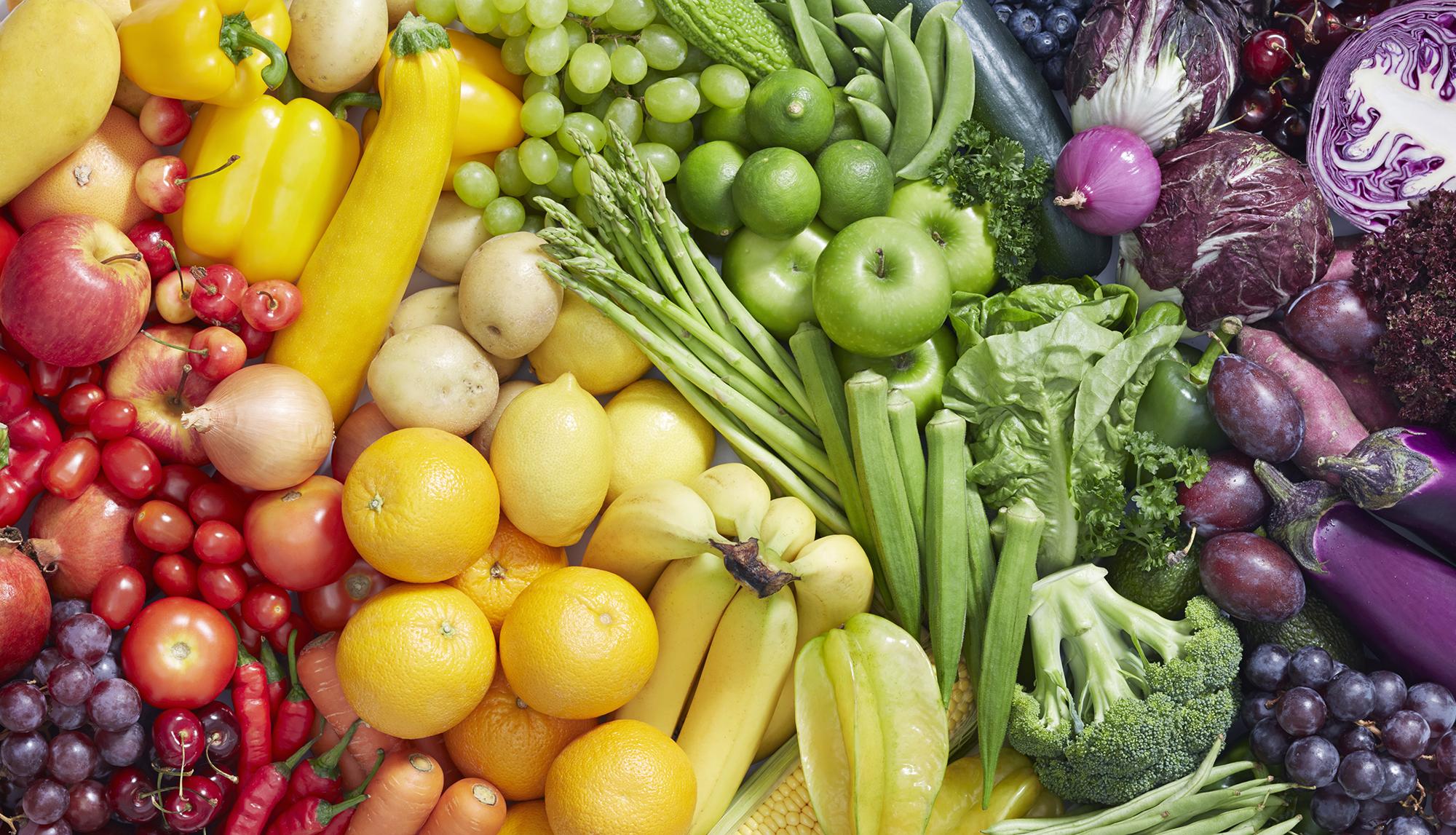 7-1_FruitVegetableRainbow.jpg