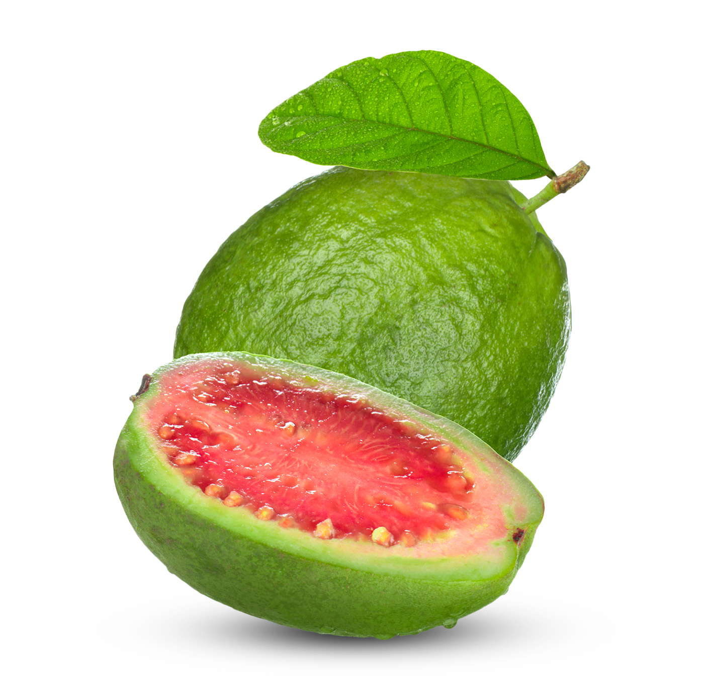 7-1_Guava.jpg
