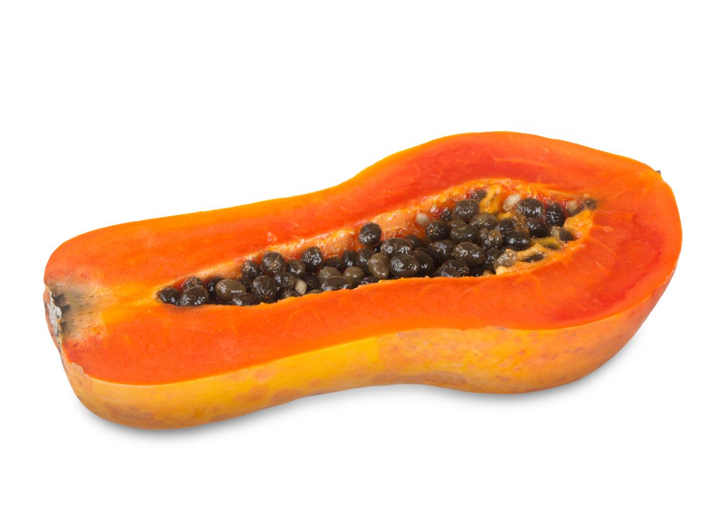 7-1_Papaya.jpg