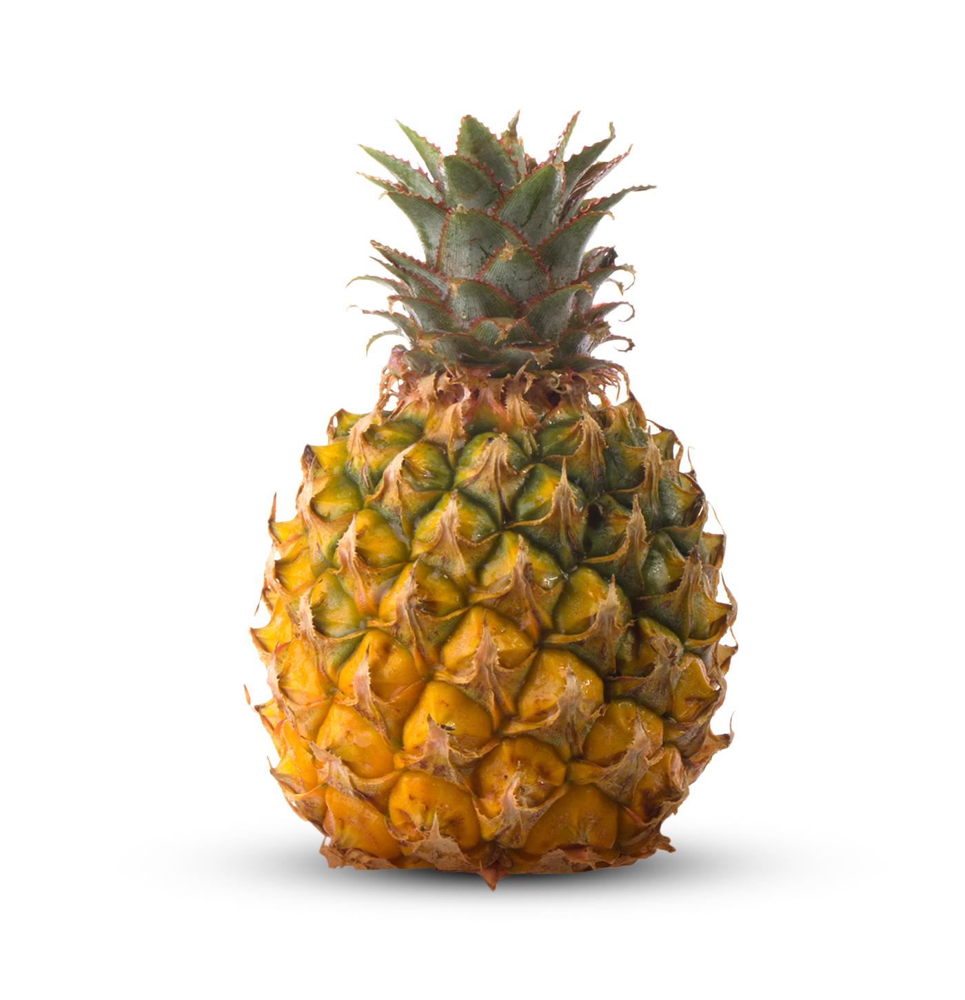 7-1_Pineapple.jpg