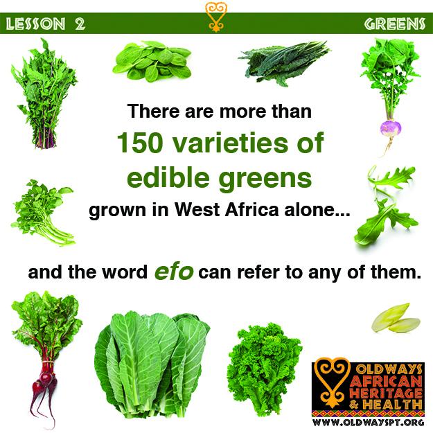 ATOAH_Lesson2_Greens.jpg