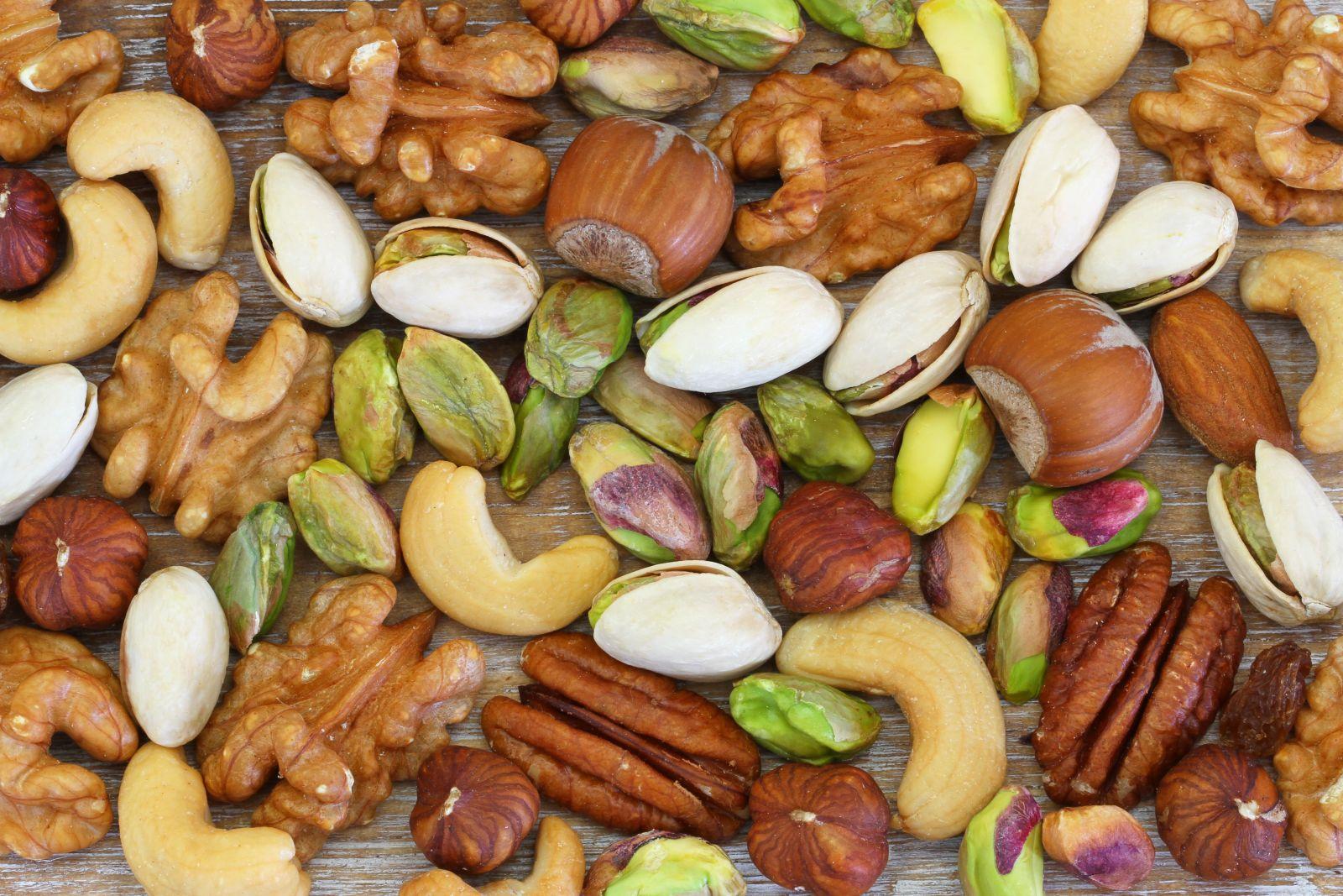 AdobeStock 69052814-nuts.jpeg