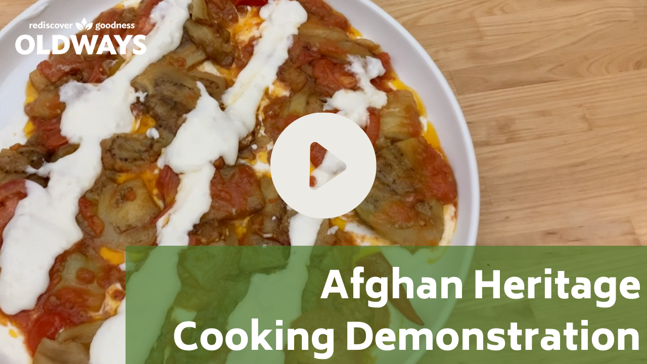 Afghan_Cooking_Demonstration_Thumbnail.png