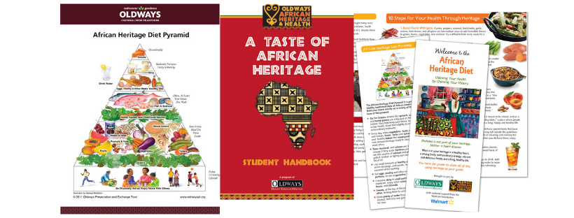 African Heritage Landing Page Graphic.png