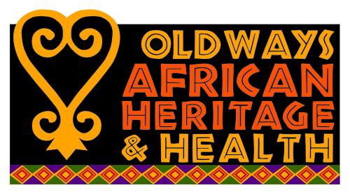 AHH logo