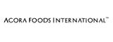 Agora Foods International