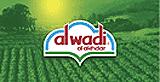 Al Wadi Al Akhdar