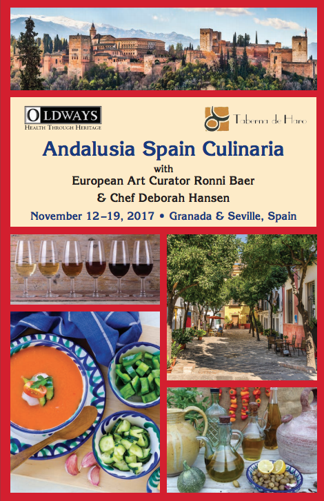 Andalusia Program Cover.png