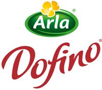 Arla Dofino Web.png