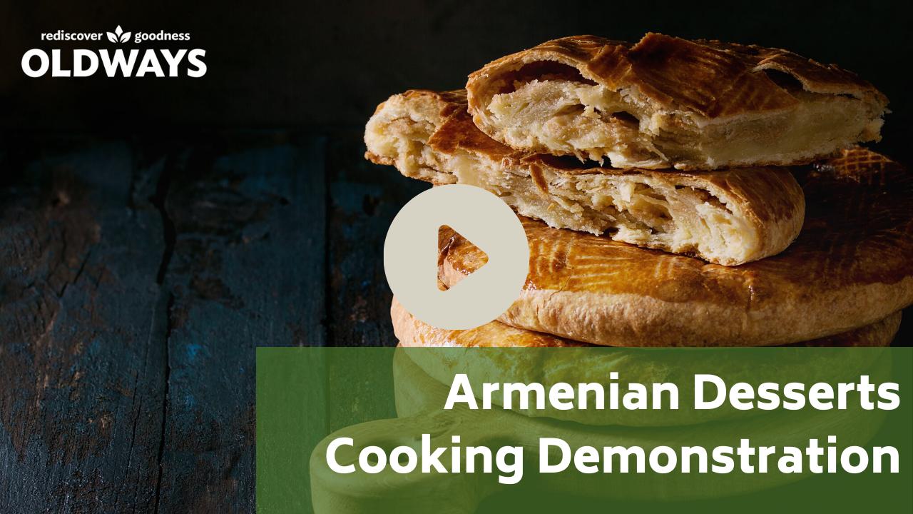 ArmenianDesserts_Thumbnail-2.png