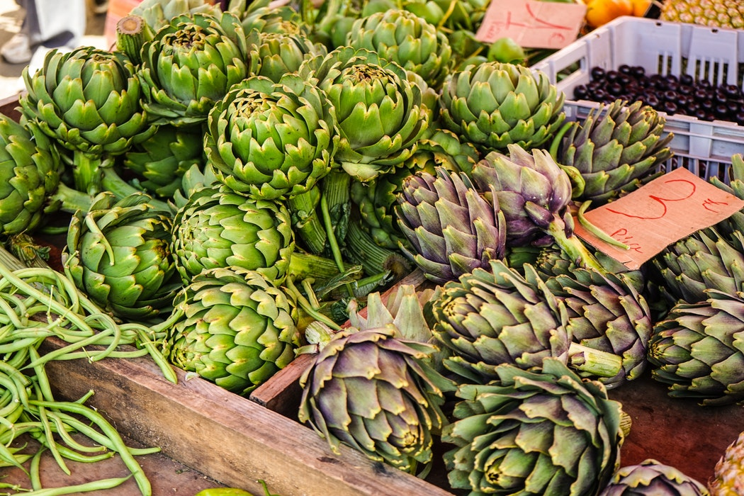 Artichokes_Unsplash.jpeg