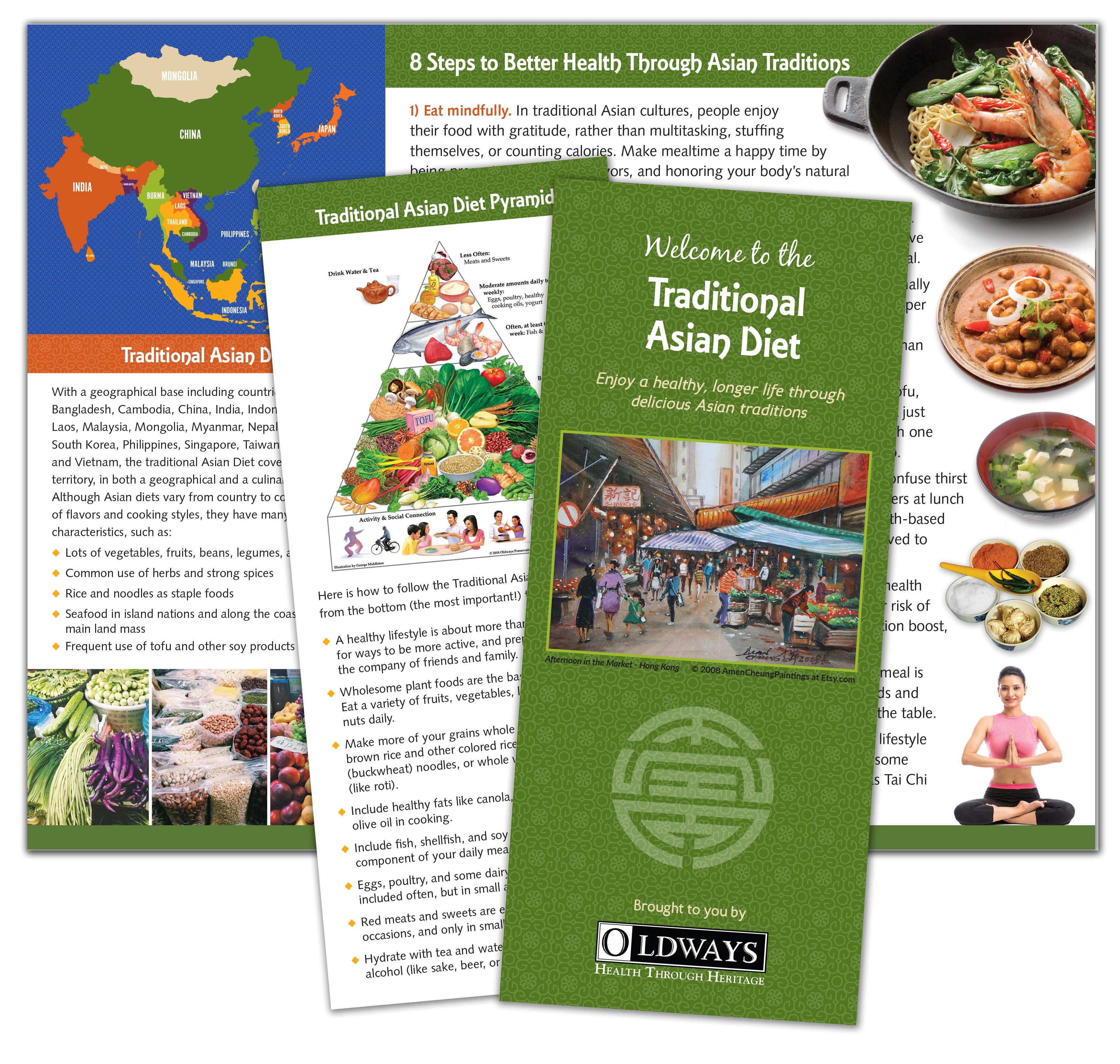 AsianDiet-brochure.jpg