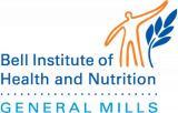 Bell Institute of Health and Nutrition - General Mills