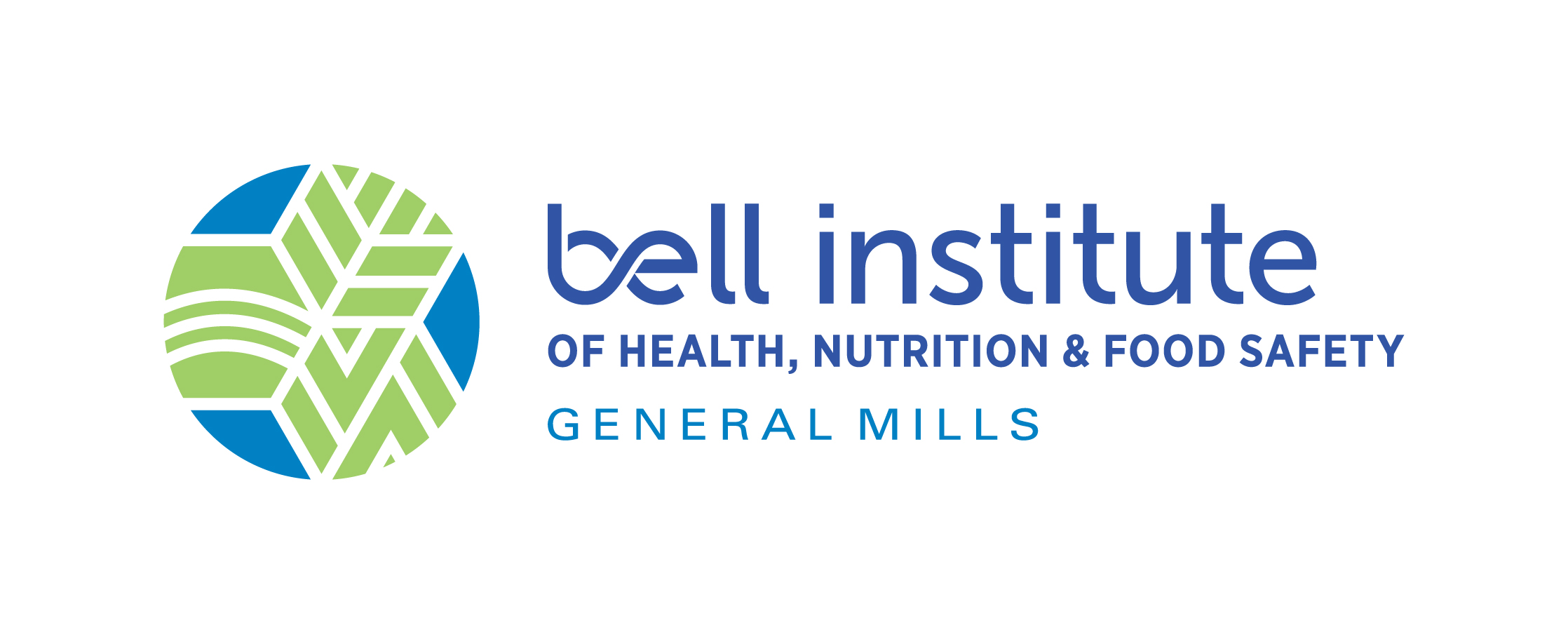 General Mills Bell Institute of Health, Nutrition & Food Safety
