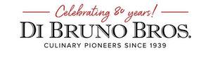 Di Bruno Logo.jpg