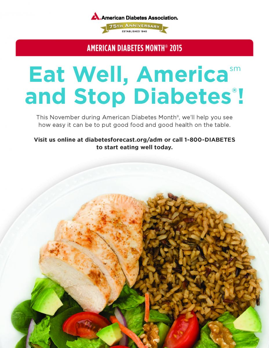 Diet And The Role Carbohydrates Play In Diabetes Today Oldways