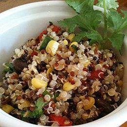 Blog 2016JanPulses Fiesta-quinoa-salad.jpg