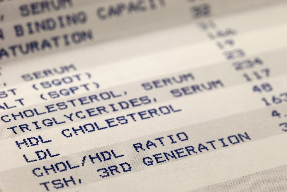 Blog April19 Shutterstock 92960764-cholesterol.jpg